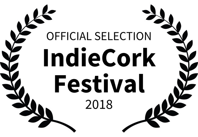 OFFICIALSELECTION-IndieCorkFestival-2018-1