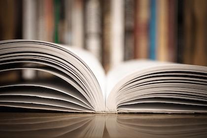 publications.420
