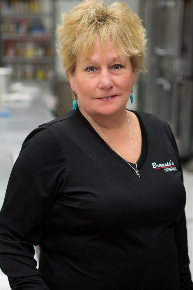 kellie Kline - Kitchen and  purchasing Manager (2)