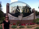 Chaperoned College Visits