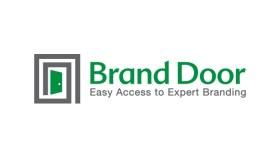 Logo Open Door version 4 (non-editable web-ready file) (2)
