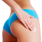 Dermology Cellulite Cream Review-Best Home Treatment
