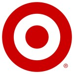 600px-Target_Corporation_logo
