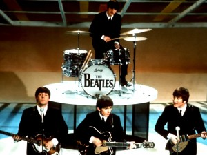 The-Beatles-300x225