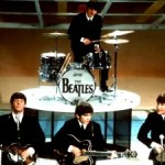 The-Beatles-300x225