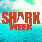 Discovery Channel's Shark Week