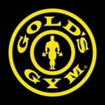 Gold's Gym Fitness