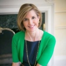 Sallie Krawcheck Ellevate