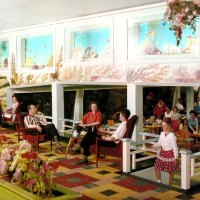 Show me the Mosney - More Irish Butlins 1960s to 1980s