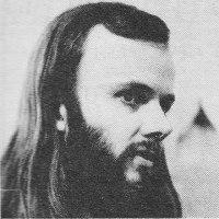 Peel Rates Irish - John Peel - New Spotlight 1970