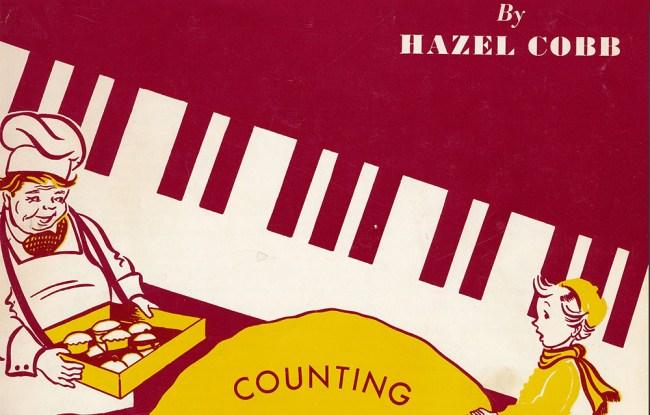 HazelCobb