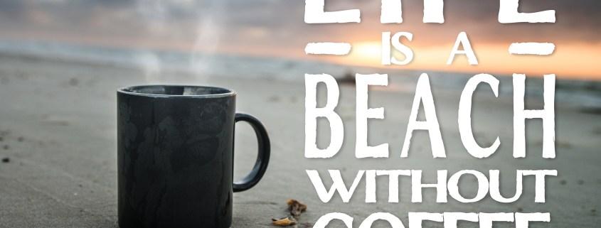 CoffeeBeach copy