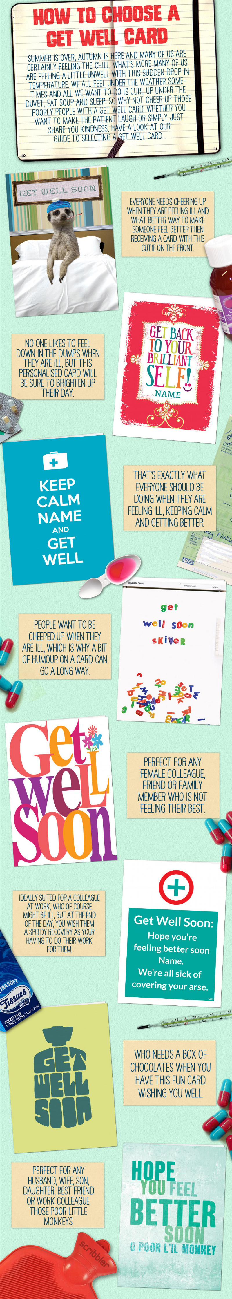Fullsize Of Get Well Soon Messages