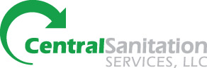 Central_Sanitation_Logo