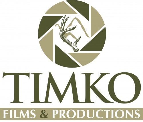 TIMKO Films & Productions - Wildlife and Hunt Filming