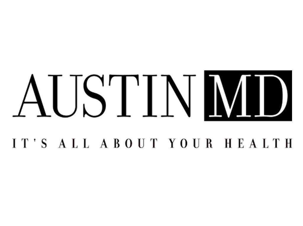 Austin MD Magazine