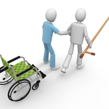 高齢化社会をどう支える?