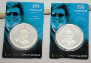 Kabali-The Buzz