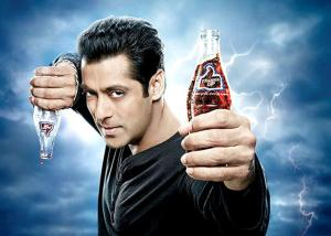 salman-out-of-thumbs up
