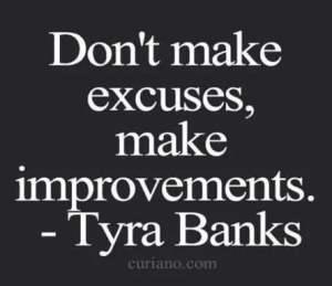lauren-make-improvements