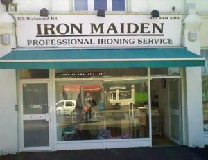interesting store names-10