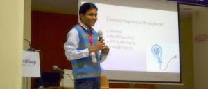 Top 10 bloggers in india-rohit langde