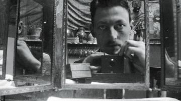 brandtalks-old-selfie-newscom-au