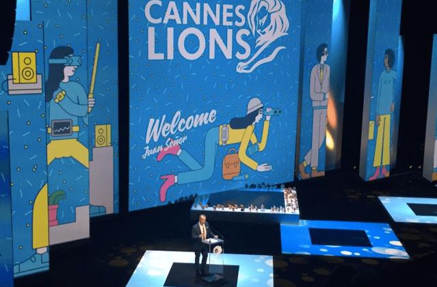 cannes-lions-notlar-2