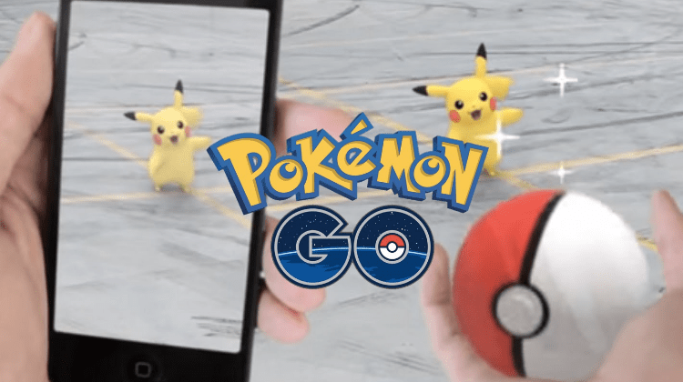 pokemon-go-brand-talks