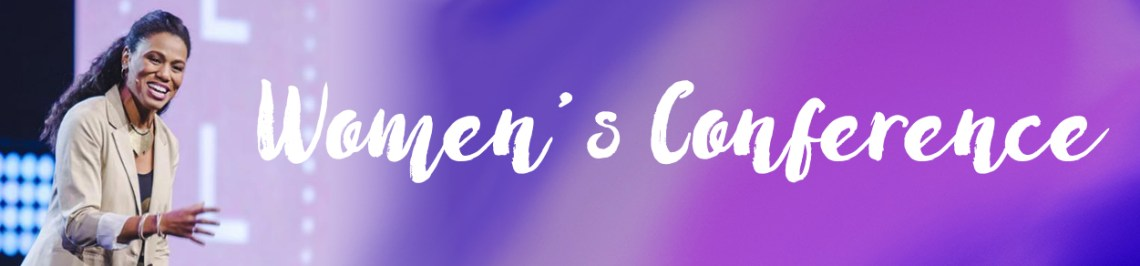 Womens-Conference-Header 2018