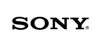 Sony predstaví nový systém bezdrôtového ovládania svetiel počas Photography Show 2016
