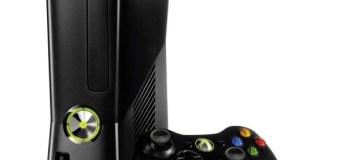 RIP XBOX360 Microsoft končí s  výrobou