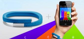 Jawbone prestal vyrábať fitness náramky a odpredal zásoby končí éra UP náramkov?