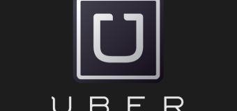 Uber spolupracuje s HC Slovan