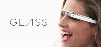 Google ukončuje Google Glass Explorer program