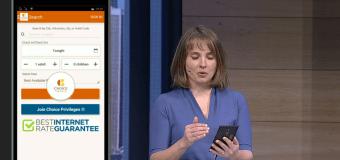 Na smartphonoch s Windows 10 bude možné spúšťať Android aplikácie