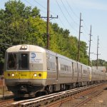The LIRR Strike Scare: Prospering From Business Obstacles