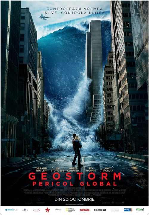 geostorm-500x720