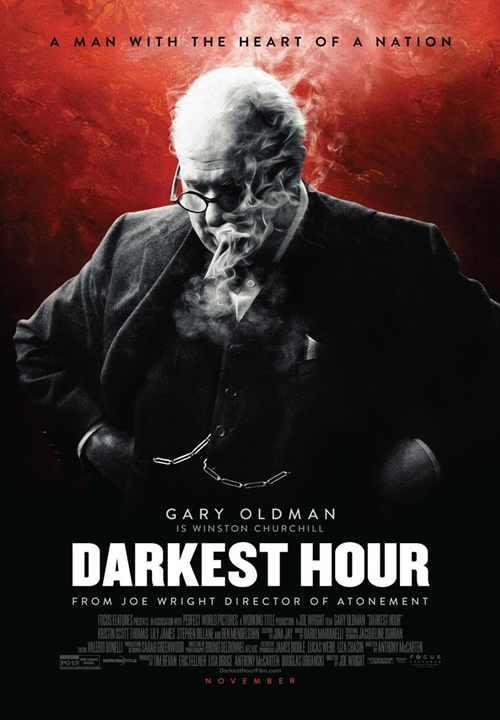darkest-hour-500x720