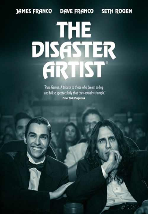 the-disaster-artist-500x720