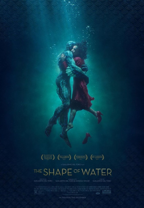 the-shape-of-water-500x720-1