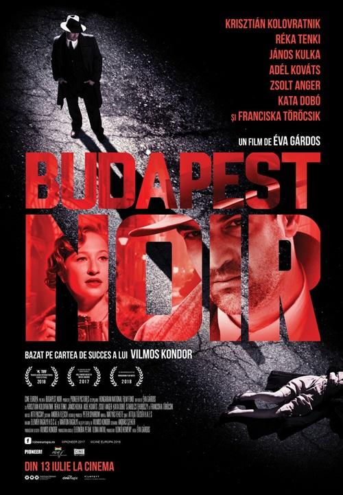 budapest-noir-500x720