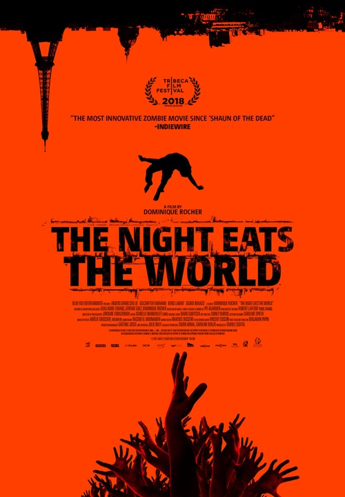 the-night-eats-the-world-500x-720