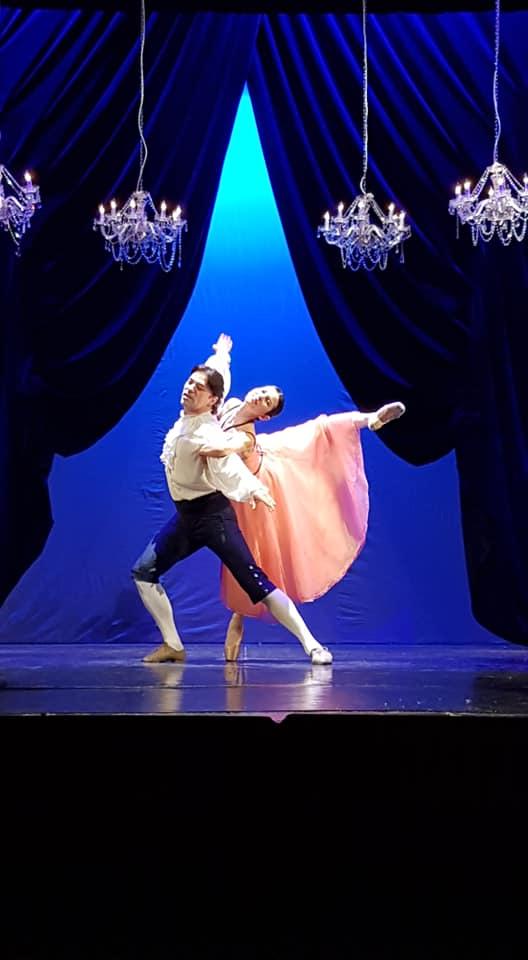 tanzen mit mozart5