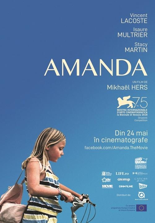amanda-500-720