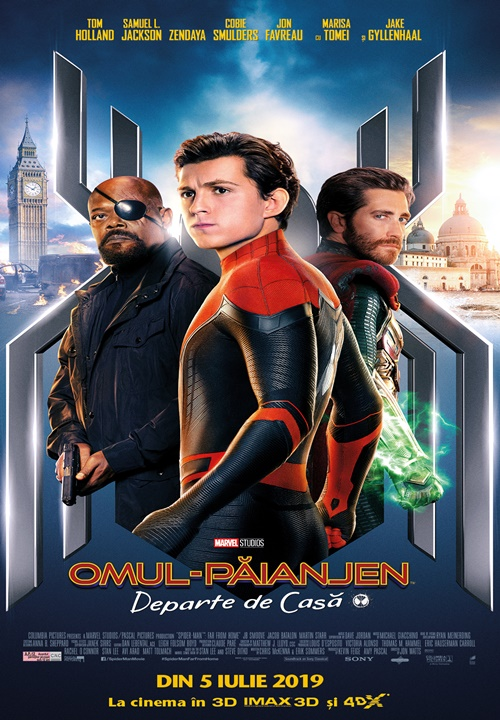 Spider-Man-Far-From-Home-digital-poster-500x-720