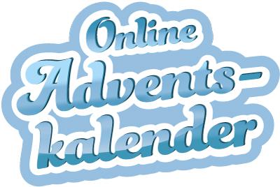 Der ZeitOrte-Adventskalender: Tolle Geschenke vom 1. bis 24. Dezember
