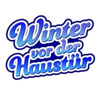 """Tipp für die """"Schnee-Tage"""": Schlitten raus und los!"""