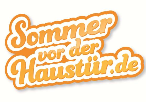 Stadtfeste und Events im August