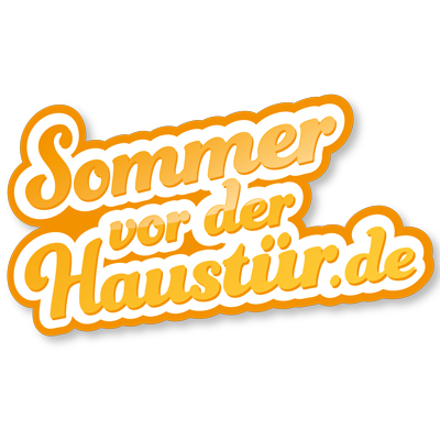 Sommeraktionen und regionale Veranstaltungen im August